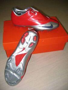 FW14 NIKE SCARPINI SCARPE CALCIO MERCURIAL STEAM V SCARPINO SHOES 354549 851