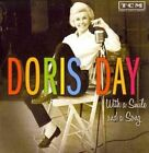 With a Smile and a Song 0886919518429 by Doris Day CD