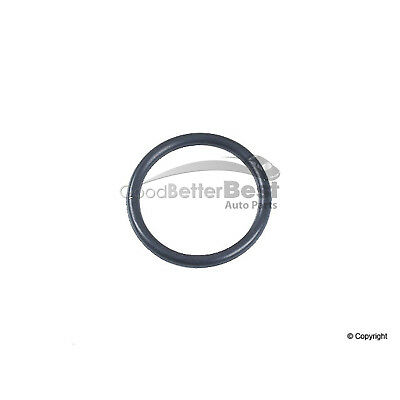 GM 3.6 COOLANT OUTLET ORING NEW GM #12584040