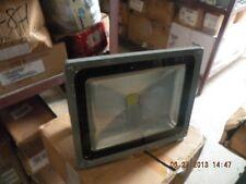 NEW GIFAS ELECTRIC FLUT LED LIGHT W50V230