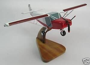 Zenair ch 701 for sale