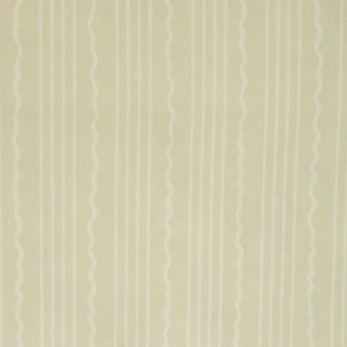 12sr Waterhouse Taupe Sandor Stripe Wallpaper