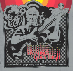 Various-Artists-My-Mind-Goes-High-Psychedelic-Pop-from-the-Wea-Vaults-CD