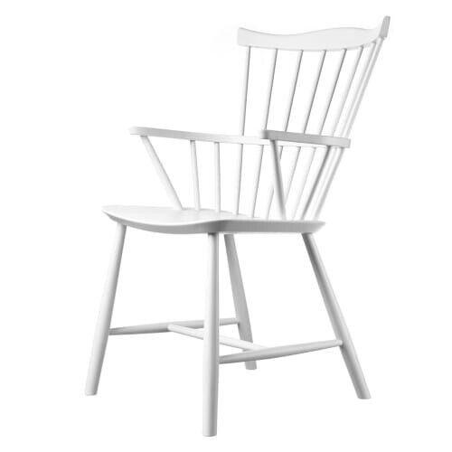 Spisebordsstol, andet, FDB Møbler