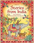 Stories From India by Linda Edwards (Hardback, 2005)