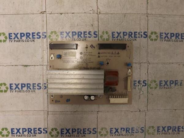Gedisciplineerd X-sus Board Eax50218101 - Lg 42pg3000