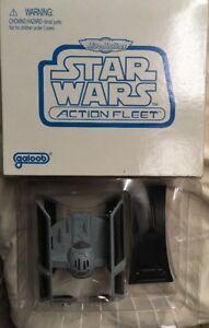 Galoob-Star-Wars-Action-Fleet-MicroMachines-Darth-Vader-Tie-Fighter-1997