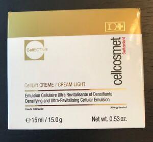 Cellcosmet-Celllift-Cream-Densifying-Ultra-Revitalising-Cellular-Emulsion-15ml