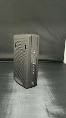 *Lot of 10* Cisco Model DPC3216 DOCSIS 3 0 16x4 Cable Modem (not with AC) |  eBay