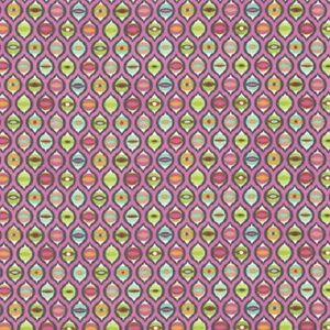 Tula-Pink-Tabby-Road-Cat-Eyes-Free-spirit-Cotton-fabric-PWTP095-1-2-meter-NEW