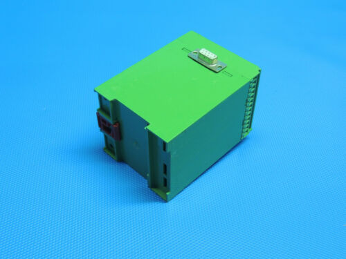 Kamp Uomo Kabus SM DIP quadro modulo software fattura incl.