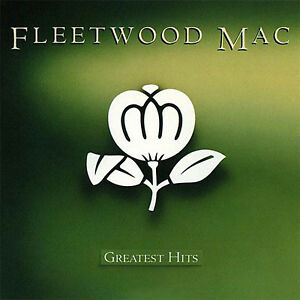 FLEETWOOD-MAC-GREATEST-HITS-CD-STEVIE-NICKS-MICK-BEST-OF-70-039-s-80-039-s-NEW