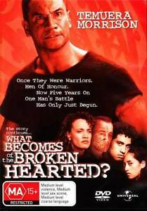 What-Becomes-Of-The-Broken-Hearted-NEW-DVD-Rena-Owen-Temuera-Morrison-REGION-4