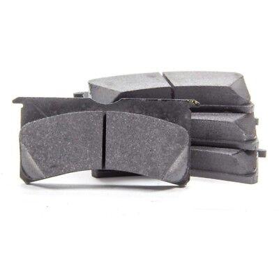 PERFORMANCE FRICTION 7751-97-20-44 Brake Pads 97 Compound Wilwood Superlite