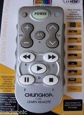 1 pcs L-102 Learning remote control / Universal remote control