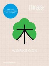 Chineasy del libro por Shao LAN 9780500420607 (libro en rústica, 2016)