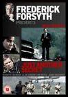 Frederick Forsyth Just Another Secret 5037115315335 DVD Region 2