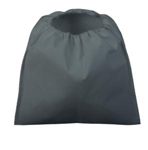 Ricambio sacchetto ignifugo per filtro Hepa aspiracenere Pratikò