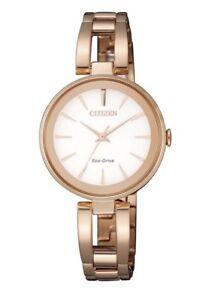 Citizen-Eco-Drive-EM0639-81A-Ladies-Solar-Rose-Gold-Watch-RRP-399-00
