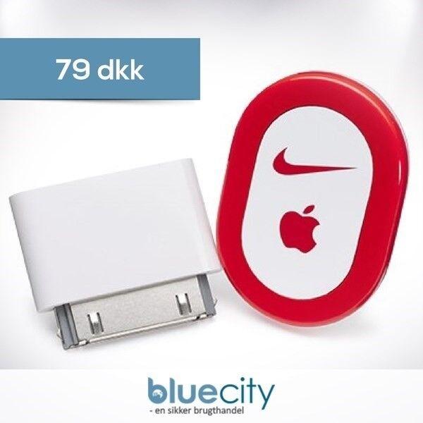 Andet, Nike Nike+ iPod Sensor Løbesensor, Nike