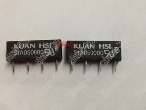KUAN HSI DRIVERS FOR MAC