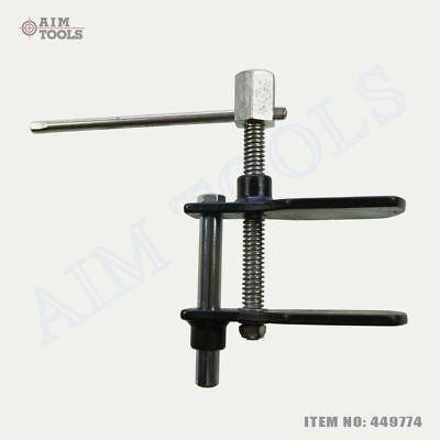 449774 Brake Disc Piston Pad Spreder Separator Brake Caliper Separater