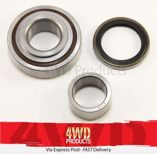 97-05 Rear Wheel Bearing kit for Daihatsu Terios 1.3