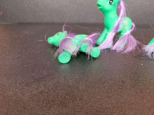 Lots Brushable IMITATION MLP LITTLE PONY MultiListing Choose Ponies FAKIE Fakes