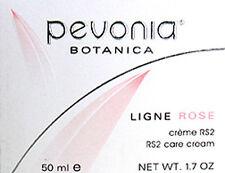 Pevonia RS2 Care Cream 50ml(1.7oz) Sensitive Rosacea Skin Brand New