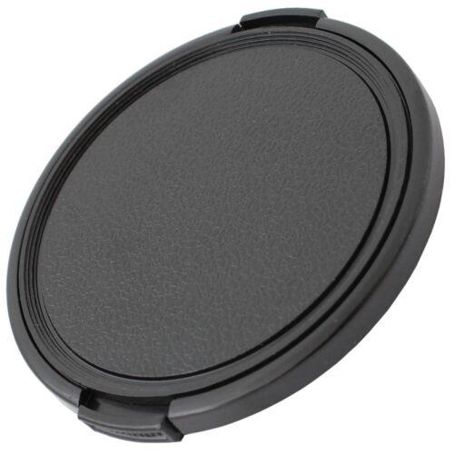 Canon 77mm objetivamente tapa lens cap adecuado para Sigma Pentax Tamron