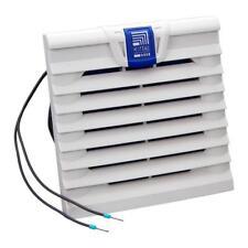 switched-mode; LED; 200.88W; 54VDC; 50÷57VDC; IP6 1 X ELG-200-54A Pwr sup.unit