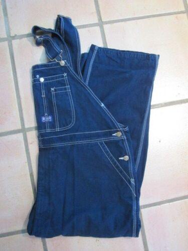 Vintage 46x29 Smith Salopette jean jean d Big en fxqqwv1PU