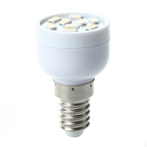 E14-3W-5630-SMD-9-LED-light-bulb-lamp-Spot-light-Warm-White-S8O7