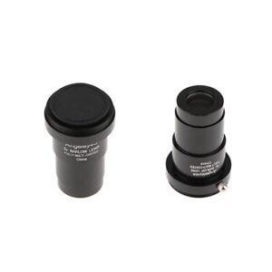 5X-3X-Telescope-Eyepiece-Barlow-Lens-for-Celestron-Orion-1-25-039-039-M42x0-75mm