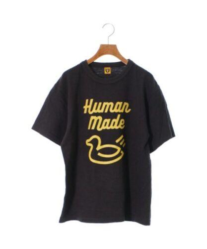HUMAN MADE Tshirt, W 2200083088027