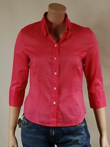 chemise-femme-MEXX-taille-40-42