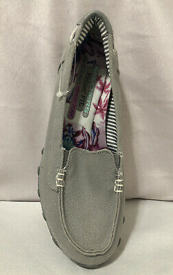 Details about  /Women/'s Sketchers YOU Walk Slip On Shoes AMPUTEE Left you receive 1 shoe