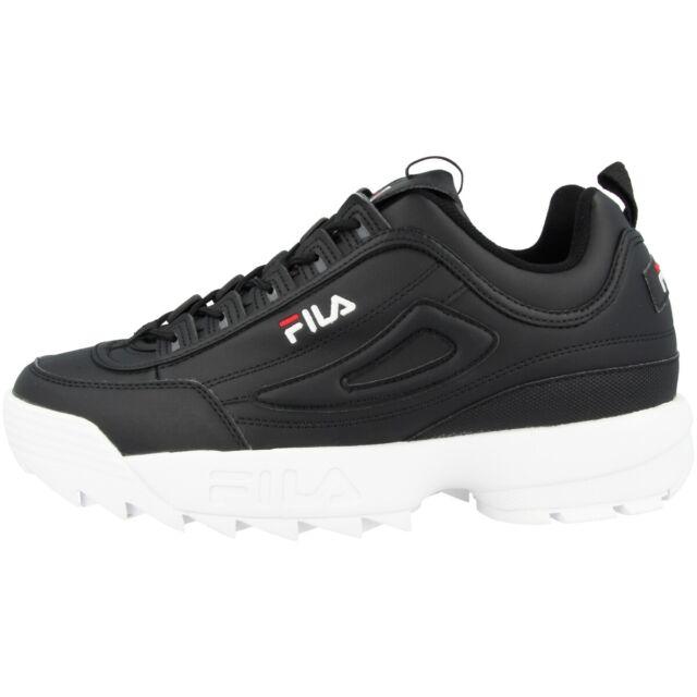 FILA Mädchenschuhe Sneaker günstig kaufen | eBay