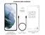 "miniatura 7 - SAMSUNG GALAXY S21 5G 128GB ROM 8GB RAM PHANTOM GRAY DUAL SIM DISPLAY 6.2"""
