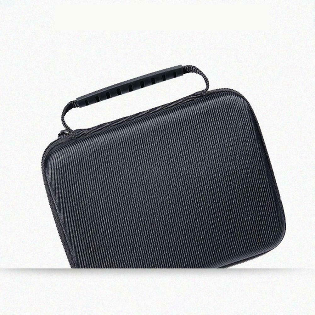 Game Shockproof Bag Customize Foam Carry Case For ONEXPLAYER Handheld Console