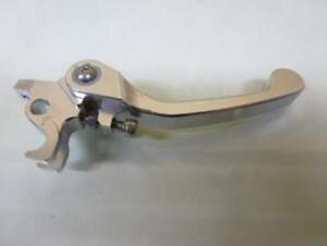Levier-frein-droit-moto-Husaberg-400-FX-2001-871901-Neuf