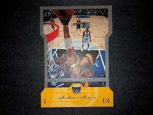 2004-05-SKYBOX-LIMITED-EDTION-BASKETBALL-JERMAINE-O-039-NEAL-66-INDIANA-PACERS-NBA