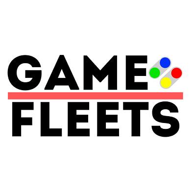 GameFleets