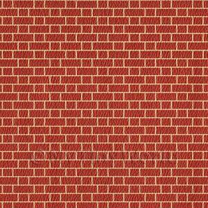 javis-embossed-Red-Brick-wall-dolls-house-paper