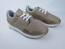 TOMMY HILFIGER Mädchen Kinder Schuhe Sneakers - Gr 31 Designer TH Shoes 7945 NEU