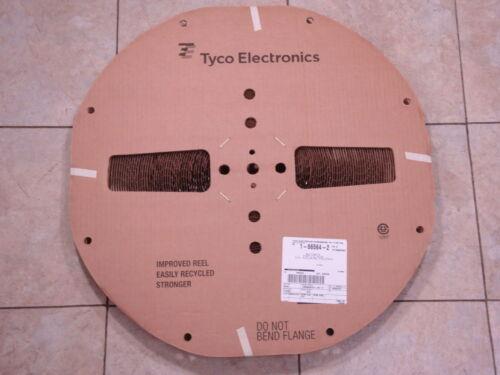 Pin Macho 20-24awg Crimp 4000pc Carrete 1-66564-2 Te Connectivity Tyco tipo III