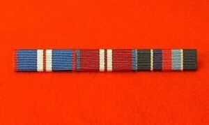 Queens-Diamond-Jubilee-Queens-Golden-Jubilee-VRSM-LSGC-Medal-Ribbon-Bar-Sew