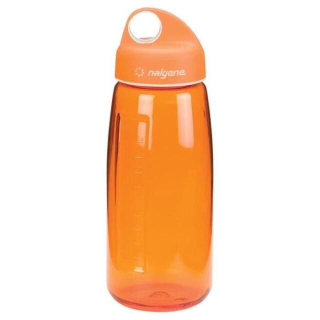 environ 680.38 g bouteille d/'eau Rose 24 oz