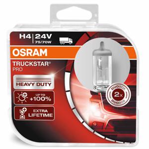 Osram-H4-64196TSP-24V-TruckStar-Pro-100-Heavy-Duty-2-5-x-Extra-Lifetime-2st