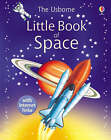 Little Encyclopedia of Space by Paul Dowswell (Hardback, 2005)